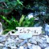 ゲストハウス・ジュテーム 竹富島唯一の格安宿