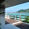 阿嘉島の民宿 カワイダイビング|絶景の海が眺められる海んちゅの宿